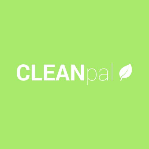 Cleanpal-Logo-ThomasCouch