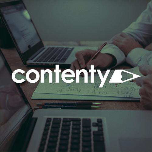 Contenty-Logo-ThomasCouch