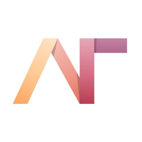Logo Fun Anthea- small