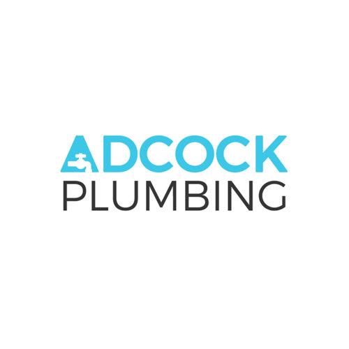Adock Logo-Thumbnail